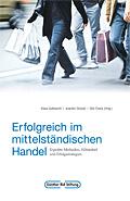 Publikation_4_Erfolreich im mittelstänischen Handel