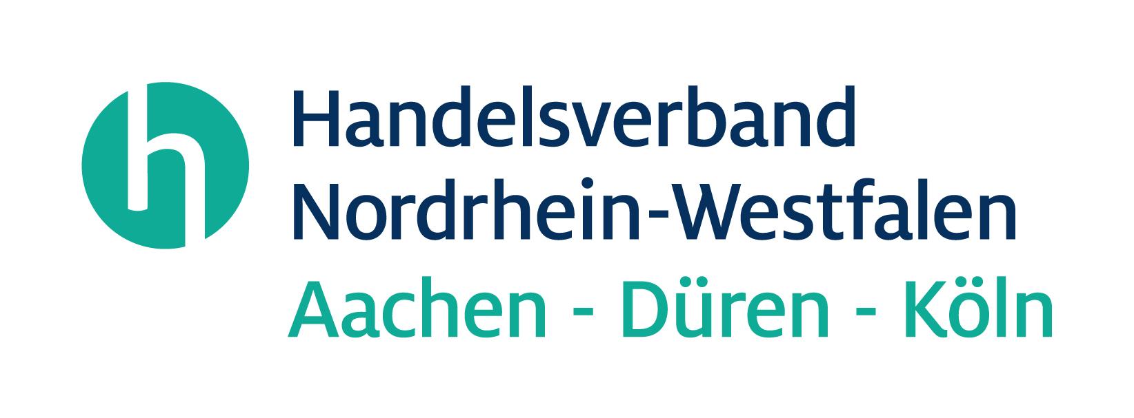 Handelsverband NRW – Aachen-Düren-Köln e.V.