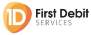 First Debit Service