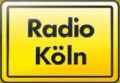 Radio Köln - Die Besten 2020