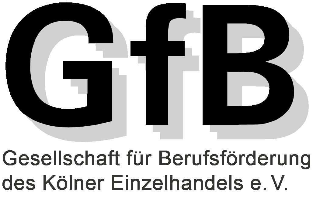 Gesellschaft für Berufsförderung des Kölner Einzelhandels e.V.